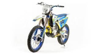 MotoLand XT250 ST NC, 2020