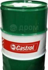 Castrol EDGE Professional A3 0W-30 60 Л