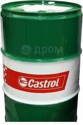 Castrol Edge Professional. 5W-30, синтетическое, 60,00л.