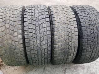 Dunlop Grandtrek SJ6, 275/70 R16