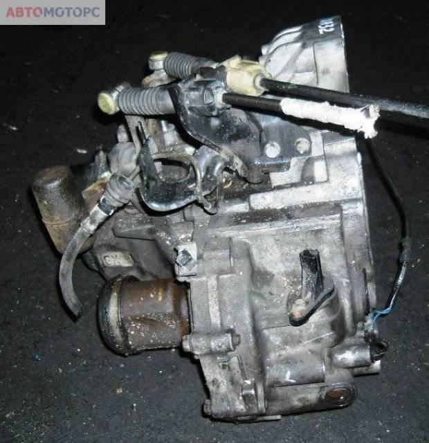 МКПП. Mazda: Xedos 6, Bongo Friendee, Titan, Savanna RX-7, Cosmo, Luce J5D, 12A. Под заказ