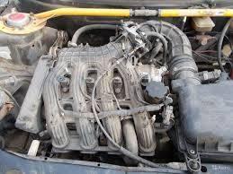 Продам двигатель 124 лада 2112