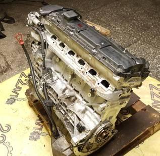 Двигатель BMW 5-Series M54B25