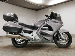 Мотоциклы на заказ из Японии. Выгодно.