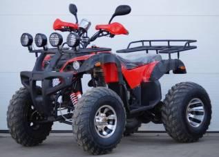 ATV-Bot 250сс., 2021