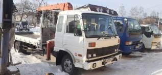 Грузоперевозки, фургон-бабочка 5тонн, эвакуатор 5т. Самосвалы 5-3т.