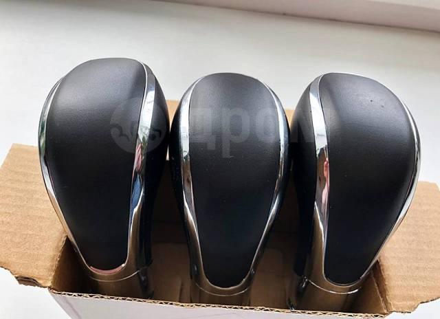 Ручка переключения автомата. Opel: Zafira Life, Astra GTC, Astra, Meriva, Insignia AH01, AHX, A14NET, A16LET, A16SHT, A16XER, A16XHT, A17DTF, A17DTS...