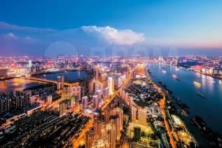 Доставка в (из) Китай