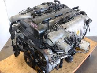 Двигатель Toyota(есть рассрочка, гарантия ГОД и установка)