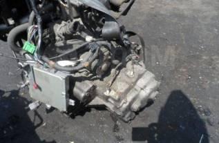 АКПП Honda Civic Ferio EK2, EK3 D13B M4MA