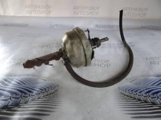 Вакуумный усилитель тормозов в сборе ВАЗ 2103-07