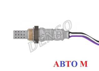 Датчики кислорода Denso DOX-0150