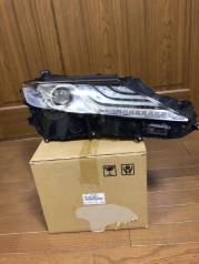 Фара Правая Toyota Camry AXVH70 33-233