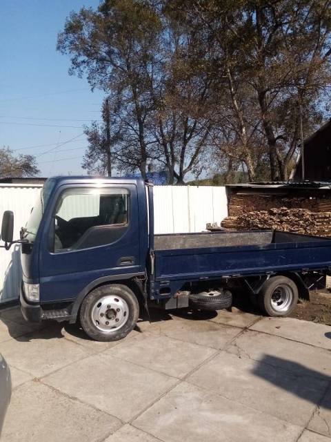 Mazda Titan. Продам грузовик 2001, 4 300куб. см., 2 000кг., 4x2