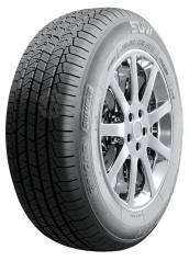 Tigar SUV Summer, 255/55R18 109V XL