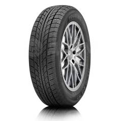 Tigar Touring, 185/70R14 88T