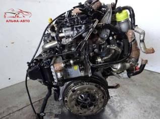 Контрактный двигатель на Фольксваген! Гарантия Качества! Надежный!