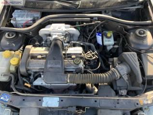 Двигатель Ford Escort 1995, 1.6 л, бензин (L1H)