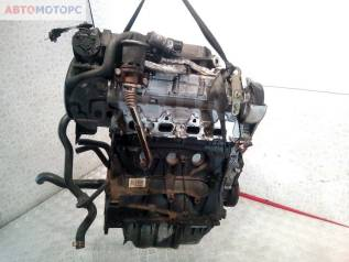 Двигатель Renault Megane 1 200, 2л бензин (F5R 740)