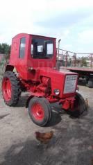 ВгТЗ Т-25. Трактор Т-25, 26,6 л.с.