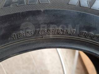 Bridgestone Blizzak Revo, 185/65/14