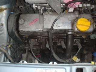 ДВС 1,5 л. 8 клапанный Ваз 2115
