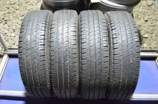 Michelin Agilis, LT 165 R13