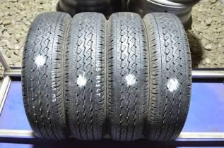 Bridgestone Duravis, LT 165 R13