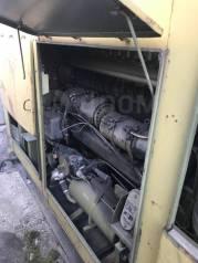 Двигатель судовой 3Д6 в Хабаровске