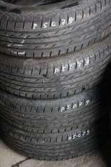 Bridgestone Nextry Ecopia, 195\65R15