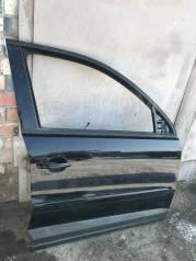 Дверь передняя правая Volkswagen Tiguan 07-
