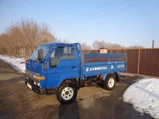 Toyota ToyoAce. Продается грузовик toyota toyo ace, 2 500куб. см., 1 500кг., 4x2