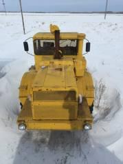 Кировец К-700. Продается трактор