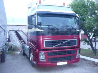 Volvo FH12, 2005