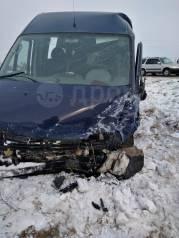 Продам FIAT Dukato