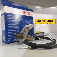 Кислородный датчик Bosch для Toyota Официально Здесь