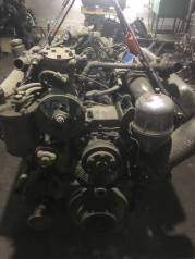 Продам Двигатель ЯМЗ-6581.10