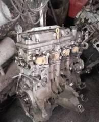 Двигатель Suzuki Grand Vitara 2.0