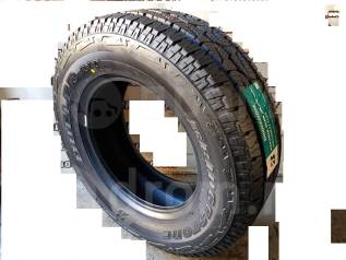 Bridgestone Dueler A/T 001. грязь at, новый