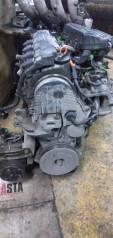 Зап. части на двигатель D15B