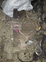 Акпп Honda Stream RN2 D17A