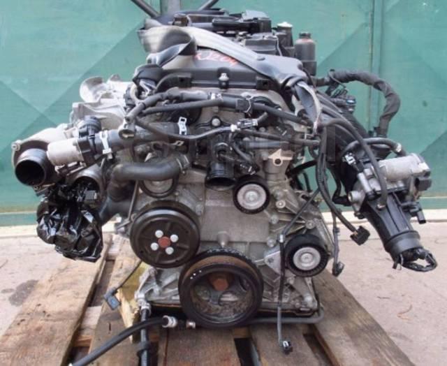 Двигатель в сборе. Mercedes-Benz E-Class, A207, C207, S212, W212 Mercedes-Benz C-Class, C204, S204, W204, C204.302, C204.303, C204.331, C204.347, C204...