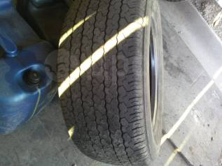Bridgestone RD650 Steel, 245/50R14.5