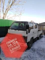 Toyota Dyna. , 3 000куб. см., 2 000кг., 4x2