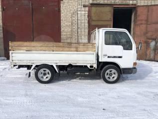 Nissan Atlas. Продаётся грузовик , 2 000куб. см., 1 500кг., 4x2