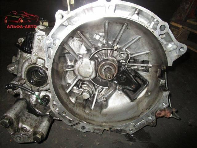 МКПП. Mazda: CX-4, Familia, MPV, Tribute, BT-50, CX-7, Demio, Mazda2, Mazda3, Mazda6, Premacy, CX-8, CX-3, Mazda5, MX-5, RX-8, CX-5, CX-9 MR18DE, 1NZF...