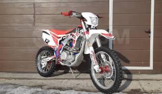 Motoland WRX 250 NC, 2020