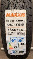 Maxxis UE-168, 155/80 R13 C 91/89N
