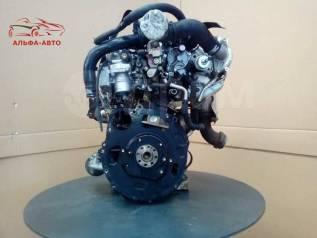 Контрактный двигатель на Тойота! Гарантия Качества! Надежный!