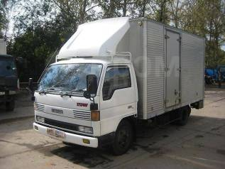 Квартирный переезд, услуги крытый грузовик с грузчиками недорого фургон